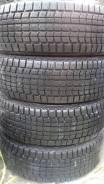 Dunlop Grandtrek SJ7, 235/65 R17