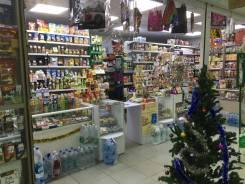 Продажа готового бизнеса, Магазин (Бакалея)Владивосток