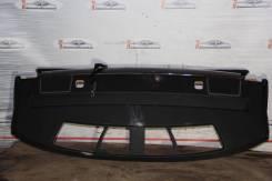 Полка багажника. BMW 7-Series, E65, E66 N62B40