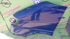 Крыло переднее левое Volkswagen Transporter T4 (91-03)