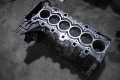 Блок цилиндров. BMW 5-Series, E60, E61, F10, F11, F18 BMW 3-Series, E90, E90N, E91, E92, E93 BMW X3, E83 BMW Z4, E85, E89 Двигатели: N52B25UL, N52B25...