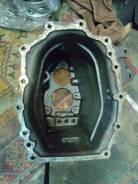 МКПП. Mitsubishi Fuso Canter Mitsubishi Canter Двигатель 4D35