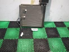 Радиатор отопителя. Mazda Atenza, GG3P