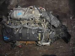 Двигатель в сборе. Nissan: Wingroad, Bluebird, Primera Camino, Bluebird Sylphy, Tino, Expert, Primera, Avenir, AD, Almera Двигатели: QG18DE, QG18DEN...