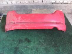 Продам Бампер контрактный задний M201G Daihatsu YRV