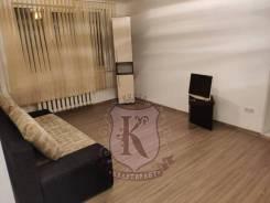3-комнатная, проспект Красного Знамени 71. Некрасовская, агентство, 62кв.м. Комната