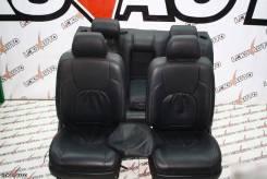 Чехол. Toyota Aristo, JZS160 Двигатель 2JZGE