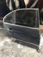Дверь боковая задняя правая Bmw 5-Series 1997г