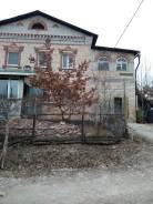 Продается хороший кирпичный дом на ул. Сафронова. Улица Сафронова, р-н Хлебозавод, площадь дома 121кв.м., централизованный водопровод, электричество...