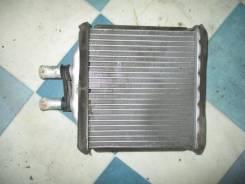 Радиатор отопителя. Chevrolet Lacetti, J200 Двигатели: L14, L34, L44, L79, L84, L88, L91, L95, LBH, LDA, LHD, LMN, LXT