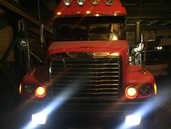 Freightliner Century. Продам Фредлайнер Центури 2005 год, 15 000куб. см., 20 000кг., 6x4