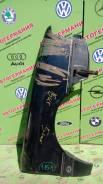 Крыло переднее правое Audi 80 B3