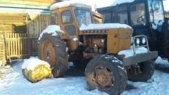 ЛТЗ Т-40АМ. Продается трактор Т-40АМ, 50 л.с. Под заказ