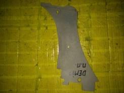 Обшивка, панель салона. Mazda Demio, DW3W, DW5W