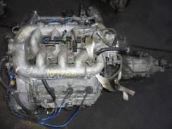 Двигатель Mazda J5-D | установка, гарантия, кредит
