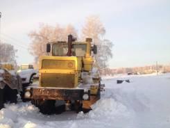 Кировец К-701. Продам К-701, 300 л.с.