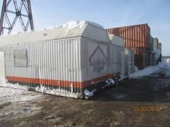 Кургандормаш УКМ-2500. Продается Установка котельная модульная УКМ-2ПМ