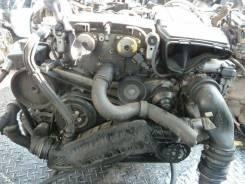 Двигатель Mercedes-BENZ 271 940 | установка, гарантия, кредит