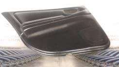 Обшивка двери. Nissan Maxima, CA33 Двигатели: VQ20DE, VQ30DE