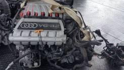 Двигатель в сборе. Audi TT Audi A3, 8PA, 8P1, 8P7 Двигатели: CBZB, CCZA, BPY, BZB, CMSA, CAXC, BYT, BWA, CDAA, AXX, CAWB