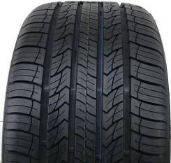 Altenzo Sports Navigator, 285/50 R20