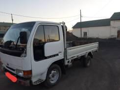 Nissan Atlas. Продается грузовик, 2 300куб. см., 1 500кг., 4x2