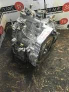 АКПП. Honda: Capa, Logo, Civic, Integra SJ, Civic Ferio, Domani Двигатели: D15B, D13B, B16A2, B16A4, B16A5, B16A6, D15Z4, D15Z5, D15Z7, D15Z9, D16B1...