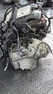 АКПП Volkswagen AUM Контрактная, установка, гарантия, кредит