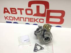 Турбокомпрессор Mercedes Benz Sprinter 310/312D GT2538C Г251