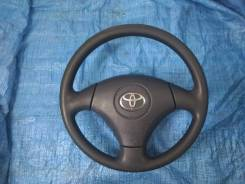 Руль. Toyota Mark II, JZX110