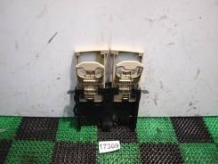 Подстаканник. Toyota Ipsum, ACM21, ACM21W