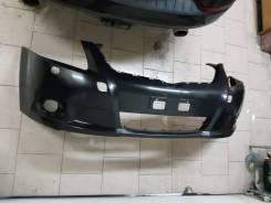 Бампер передний Avensis 2009 - 2012 г. Под заказ!