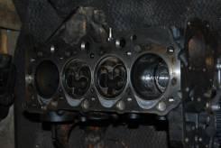 Двигатель Опель Астра, Комбо(Исузу) 1,7 тд .