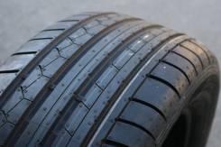 Dunlop SP Sport Maxx GT. летние, новый