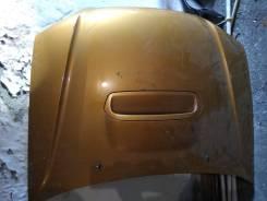 Капот. Subaru Legacy, BH5. Под заказ