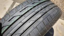 Bridgestone Turanza T001. Летние, 2014 год, без износа, 4 шт