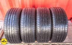 Bridgestone Dueler H/P Sport. Летние, 2014 год, 20%, 4 шт