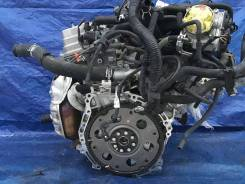 Двигатель в сборе. Toyota Venza, GGV10, GGV15 Двигатель 2GRFE