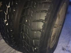 Mazda Titan. Продаётся грузовик мазда титан, 3 600куб. см., 3 000кг., 4x2