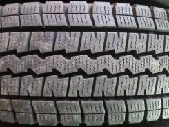 Dunlop Winter Maxx LT03, 205/70 R16 LT