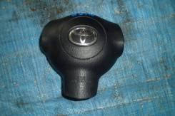 Подушка безопасности. Toyota Wish, ANE10, ANE10G, ANE11, ANE11W, ZNE10, ZNE10G, ZNE14, ZNE14G Двигатели: 1AZFE, 1AZFSE, 1ZZFE