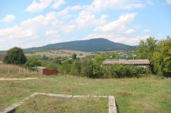 Участок ИЖС рядом с г. Бойка. 1 000кв.м., собственность, электричество, вода