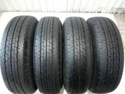 Dunlop SP 175. Летние, 2015 год, 5%, 4 шт