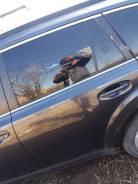Накладка на боковую дверь. Subaru Legacy, BR9, BRM Subaru Outback, BR9, BRM Двигатели: EJ25, EJ251, EJ253, EJ254, EJ255, EJ25A, EJ25D, FB25
