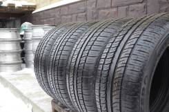 Pirelli Scorpion Zero Asimmetrico. Летние, 2012 год, без износа, 4 шт