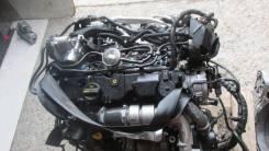 Двигатель XWDB Ford Focus MK3 1.5