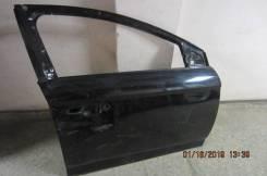 Дверь передняя правая Ford Mondeo IV 2007>