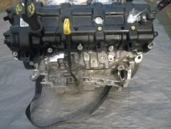 Двигатель EHD Jeep Cherokee KL 3.2