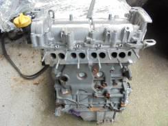 Двигатель Multijet Jeep Cherokee KL 2.2