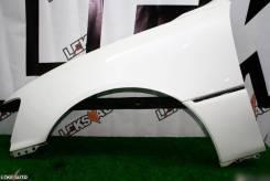 Крыло переднее левое 062 T. Crown Majesta V8 [Leks-Auto 322]